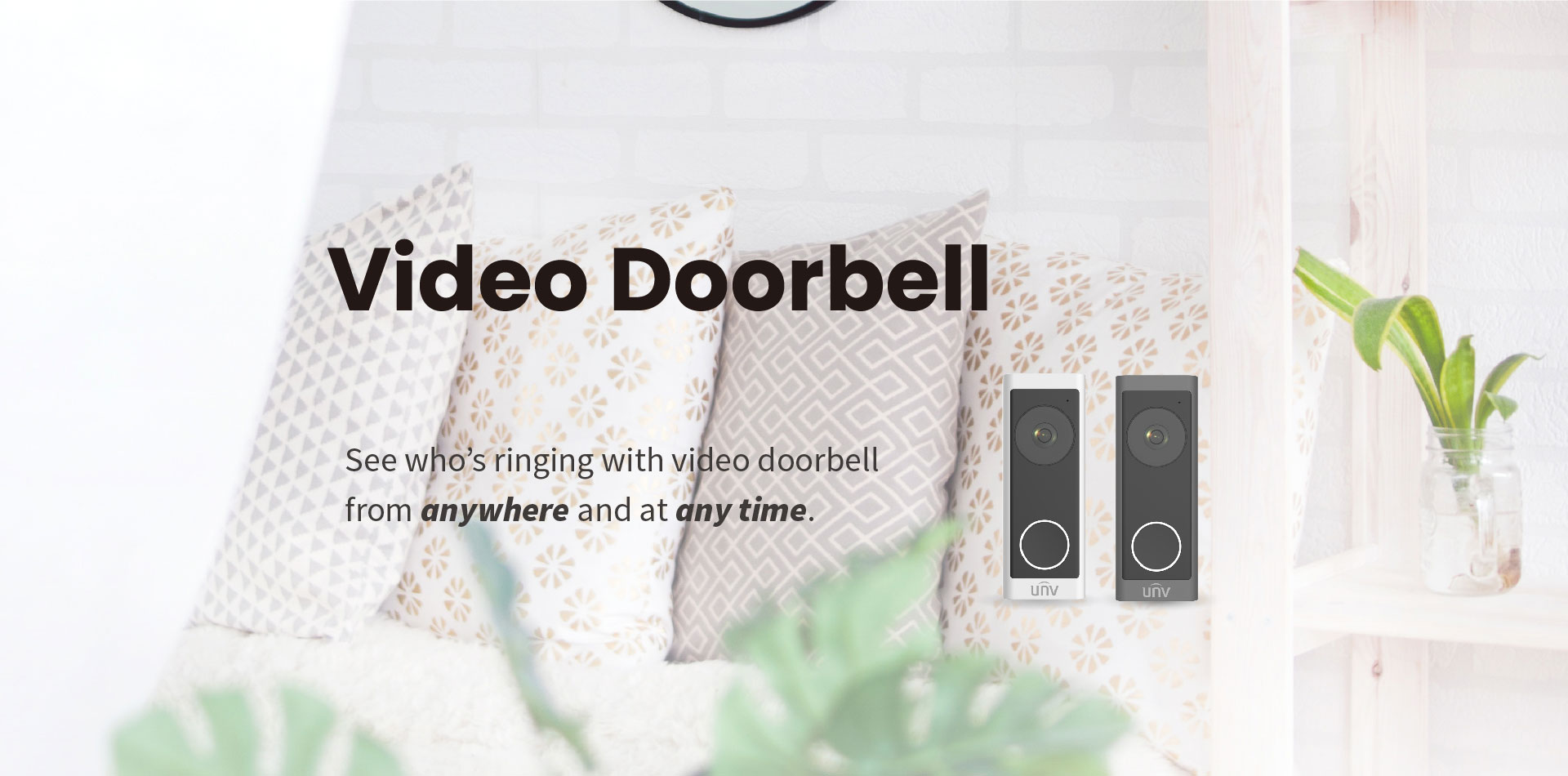 absolut-video_doorbell